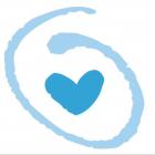 Uudenmaan kätilöiden logo