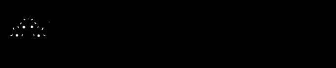 Ålands barnmorskeförening