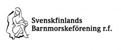 katiloyhdistykset_svensk-finlands