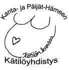 logo_kanta-ja_paijathame